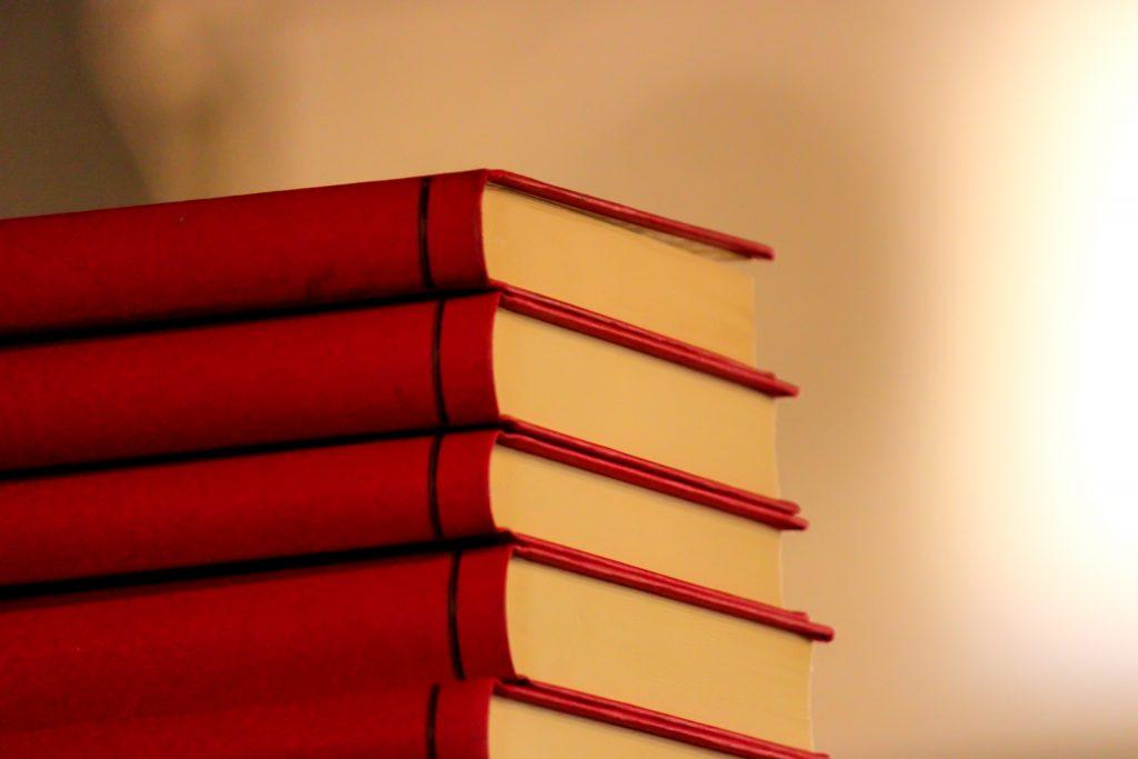 Redbook-1024x683.jpg